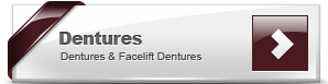 Jackson, NJ, Dentist, Aesthetic Dental Creations